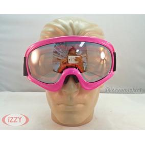 Peças Para Motos Fuçadas - Óculos De Sol no Mercado Livre Brasil 3274fe181f