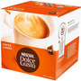 Kit: 10 Cafe Soluvel Dolce Gusto Caffe Lungo 16 Saches