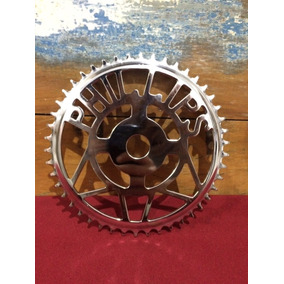 Raridade Coroa Bicicleta Inglesa Phillips