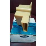 Modulo Control Lampara Interna Ford Ltd 1977 D7ab 13c718 A1a