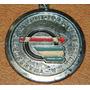 Medalla Chevallier S.a.
