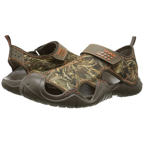 Sandalias Crocs Swiftwater 1156739