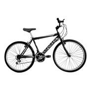 Bicicleta Sforzo Rin 26 En Aluminio 18 Cambios