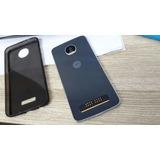 Motorola Moto Zplay Sound Edition 32g