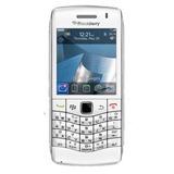 Carcasa Blackberry 9100 5 Piezas + Forro Nuevo