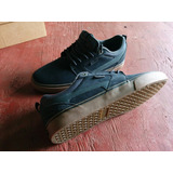 Vendo Etnies Rap Ct Pro Model Barney Page