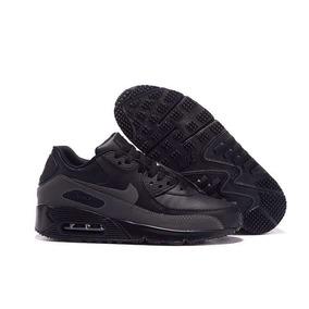 Zapatillas Nike Air Max !