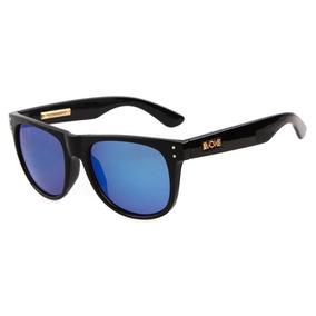 Evoke Branco Espelhado Azul Masculino - Calçados, Roupas e Bolsas no ... 4064104d3c