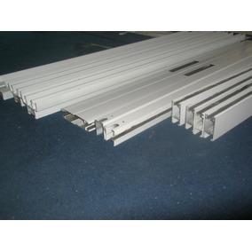 Kit para armar ventanas de aluminio aberturas ventanas for Ventanas de aluminio mercadolibre argentina
