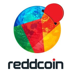20 - Reddcoin (rdd) - Igual Ao Bitcoin Com Grande Potencial