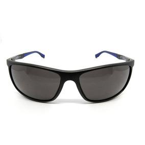 Óculos De Sol Hugo Boss Modelo Exclusivo Importado - Óculos De Sol ... e953d49a99