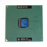 Sl52r - Procesador Intel Pentium Iii 1000/256/133 / 1.75v C