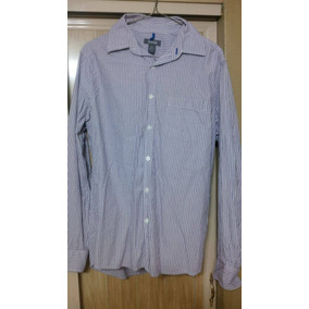 Camisa Kenneth Cole Reaction Talla M