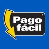 Pagolisto-recargas Electronicas