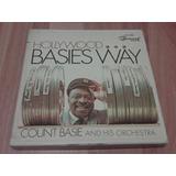 Reel Count Basie Jazz ( Miles Davis Coltrane Beatles Stones)