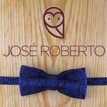 Paquete De 4 Corbatas Moño Pajarita Bowtie Variedad Mayoreo