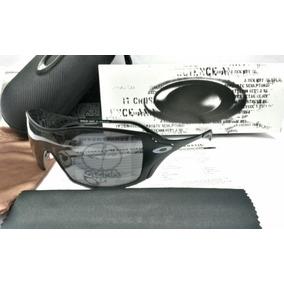 Lentes Sol Oakley Modelos Liv Y Dart, Estuche, Garantia