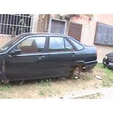 Repuestos Fiat Tempra 2000