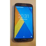 Samsung Galaxy S4 Libre! Oferta