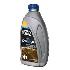 Aceite 4 Tiempos Moto Sae 20w-50 Api Sl 946ml