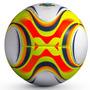 Bola Penalty Futsal Max 1000 6 Termotec