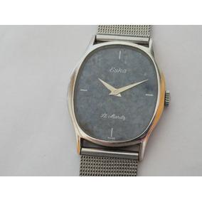 03d94279e8c Eska - Relógios no Mercado Livre Brasil