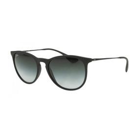 9f3fb94136d31 Promoção Óculos De Sol Ray Ban Demolidor 8012 + Matrix 8013. Pernambuco ·  Óculos De Sol Ray-ban Erika Clássico R 189,00 + Frete Grátis