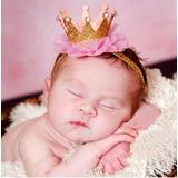 Coronas Para Tu Reina Bebé