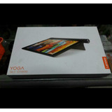 Lenovo Yoga Tablet Tap 3