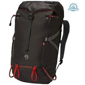 Mountain Hardwear Scrambler 30 Outdry Backpack
