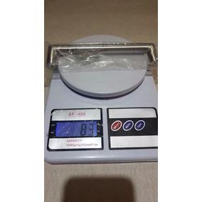 Puxador De Aço Inox 201 Redonda 176mm