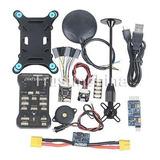 Pixhawk Px4 2.4.6 Pedacito 32 Brazo Vuelo Controlador Neo -