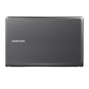 Notebook Samsung 4gb 500hd