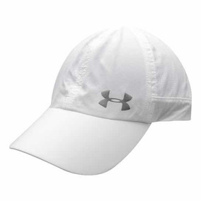 Under Armour Bone - Calçados 2c143dbd87f