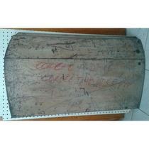Folha Porta Dianteira Corcel I Belina I 71 A 77 4 Portas Esq