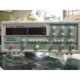 Generador De Funciones Uni-t Utg-9010c