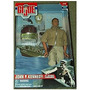 Coleccionable Gi Joe John F. Kennedy 12