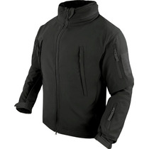 Chaqueta Condor Impermeable Summit Soft Shell Jacket