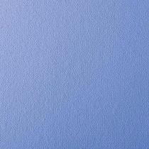 Tassoglas G100 Revestimiento Pared Humedad Oferta Por Rollo