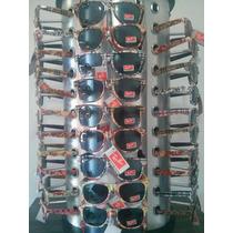 Atacado 50 Óculos De Sol Ray Ban