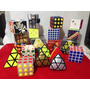 4 Rubik