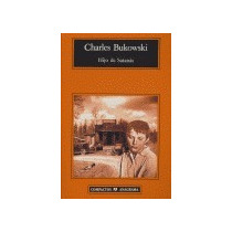 Hijo De Satanás; Charles Bukowski Envío Gratis