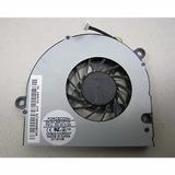 Genuino Ventiladoer Para Acer Aspire 5532 Dc280006lf0