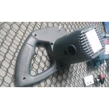 Carcasa Del Motor 1b20.5 Bosch Gcm 10 Ingleteadora