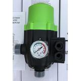 Press Control Sensor De Flujo 110v Y 220 Vpara Bomba, Dps-3a