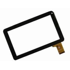 Mica Tactil Tablet China 9 Tablet Sankey Tab 9011 Tab9011