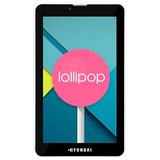 Tablet Hyundai 7427g 2 Chip 8gb