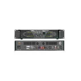 Se Vende Power Skp 9500