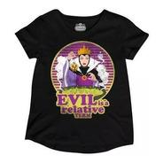 Evil Is A Relative Term   Envio Gratis