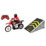 Xtreme Cycle Moto-camara
